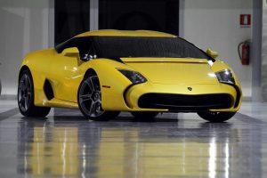 Wallpapers semana 547: autos veloces (3).