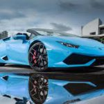 Imágenes de autos poderosos (20)