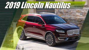 Lista de los 21 carros nuevos que llegarán a EEUU en 2018
