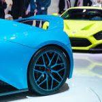 Imágenes de coches grandiosos (17)