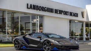 Imágenes de coches de alto precio (19)