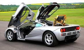 Imágenes de coches asombrosos (5)