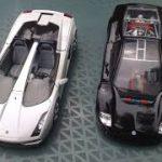 Imágenes de autos geniales (14)