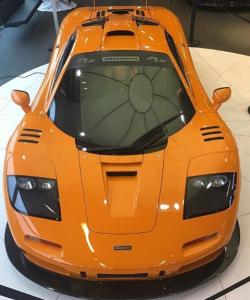 Imágenes de coches de alto precio (17)