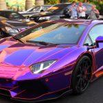 Imágenes de coches asombrosos (6)