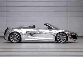 Imágenes de autos asombrosos (9)