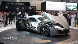 Imágenes de autos asombrosos (7)