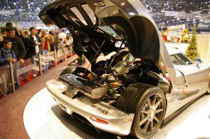 Imágenes de carros geniales (16)