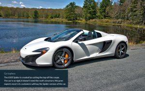 Imágenes de coches de alto rendimiento (21)