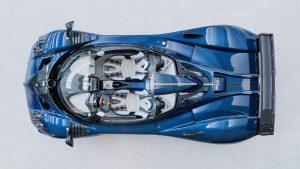 Imágenes de coches de alto precio (21)