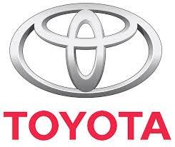 Para 2025 Toyota y Lexus sólo venderán vehículos eléctricos