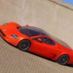 Imágenes de coches de alto precio (24)