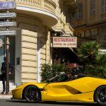 Imágenes de carros geniales (15)