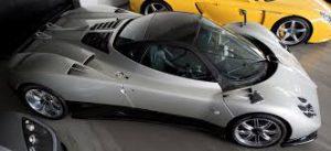 Imágenes de carros geniales (17)