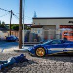 Imágenes de coches fascinantes (17)