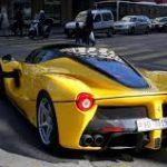 Imágenes de carros deseados (7).