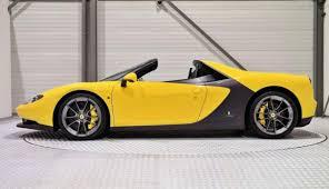 Imágenes de coches de alto poder (15)