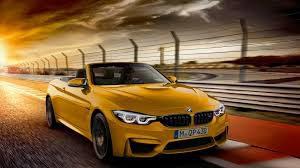 BMW M4 Edition 30 Jahre, 300 unidades para celebrar los 30 años del M3 descapotable