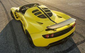 Imágenes de coches superdeportivos (19).
