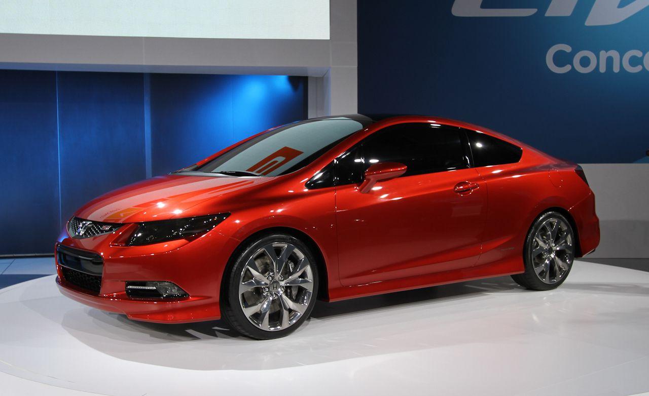 Honda civic si 2018 ahora con motor turbocargado lista for Honda civic sedan si