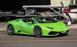 Imágenes de coches superdeportivos (22).