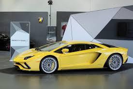 Imágenes de autos superdeportivos (21).