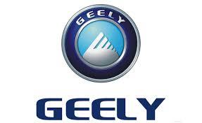 Noticia: Geely compra el 10% de Daimler