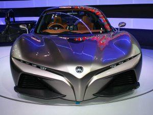 Imágenes de Concept Car (21).