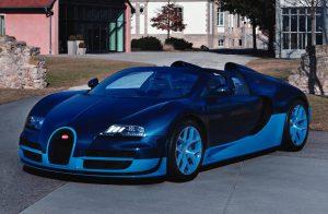 Wallpapers semana 529: autos veloces (2).
