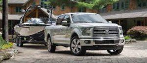 Top: Los 50 carros más vendidos en el mundo, entre enero y abril de 2018