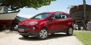 Hyundai Creta 2018: elegante, deportiva y atractiva