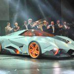 Wallpapers semana 561: coches sensacionales (3).