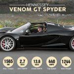 Wallpapers semana 570: carros espectaculares (5).