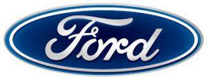 Ford Colombia también se enfocará en vender SUVs y pick-ups