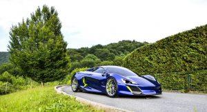 Imágenes de carros rápidos (26)