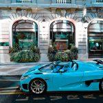 Wallpapers semana 577:autos grandiosos (1)