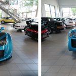 Imágenes de carros fuera de serie (10)