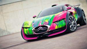 Imágenes de carros llamativos (14)