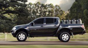 Top 10: los autos más vendidos en Chile en 2018