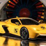 Imágenes de carros extremos (3)