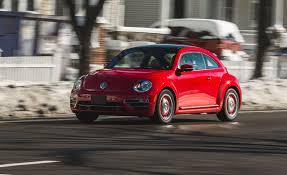 Top: Los autos saldrán del mercado en 2019