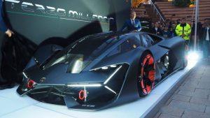 Imágenes de coches eléctricos (4)