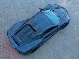 Imágenes de coches exclusivos (25)