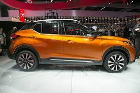 Nissan Kicks 2019: moderna, hermosa y exitosa