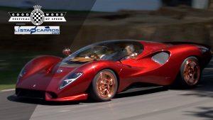 Imágenes de autos de alto precio (25)