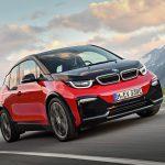 Confirmado: el BMW i3 y el BMW i8 no tendrán otra generación