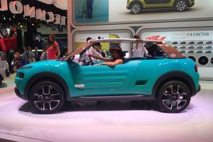 Imágenes de Concept Car (22).
