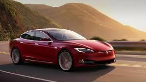 Tesla Model 3 2019: Precios y todos los datos para México