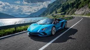 Imágenes de carros atractivos (12)