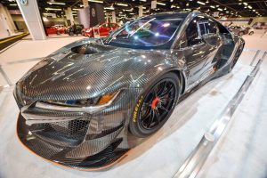 Imágenes de carros de alto precio (26)